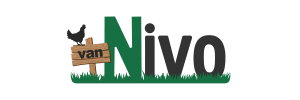 Van Nivo Logo